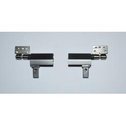 Hynix 2GB DDR3 ECC PC3-10600E