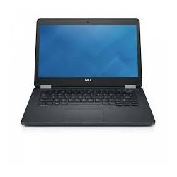 copy of Lenovo X230i Core...