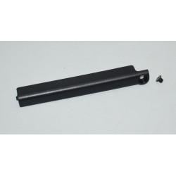 Lenovo T430 : Capot disque dur